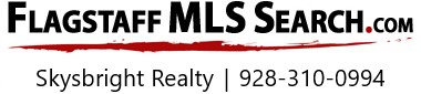 Flagstaff MLS Search.com